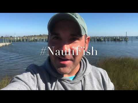Kayak Fishing Virginia Poquoson Messick Point  For Red Drum