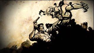 Resistance 3 - Carnivore (Joseph Capelli tribute)