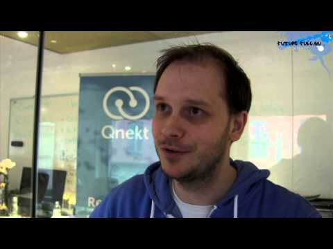 How to run the world according to PirateBay principles? | Peter Sunde