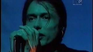 "Suede ""Lazy"" MTV Europe Live Performances 90's Britpop"