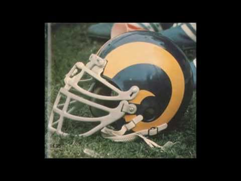 f78f2d32 Review of the Schutt Ion 4d with Big grill facemask   Doovi