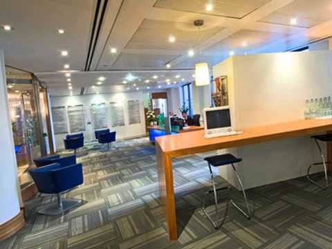 London Mayfair office space for rent - Serviced offices at Berkeley Square, Mayfair