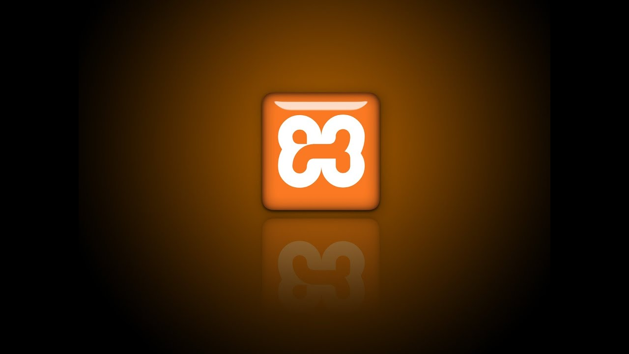 download xampp 64 bit kuyhaa