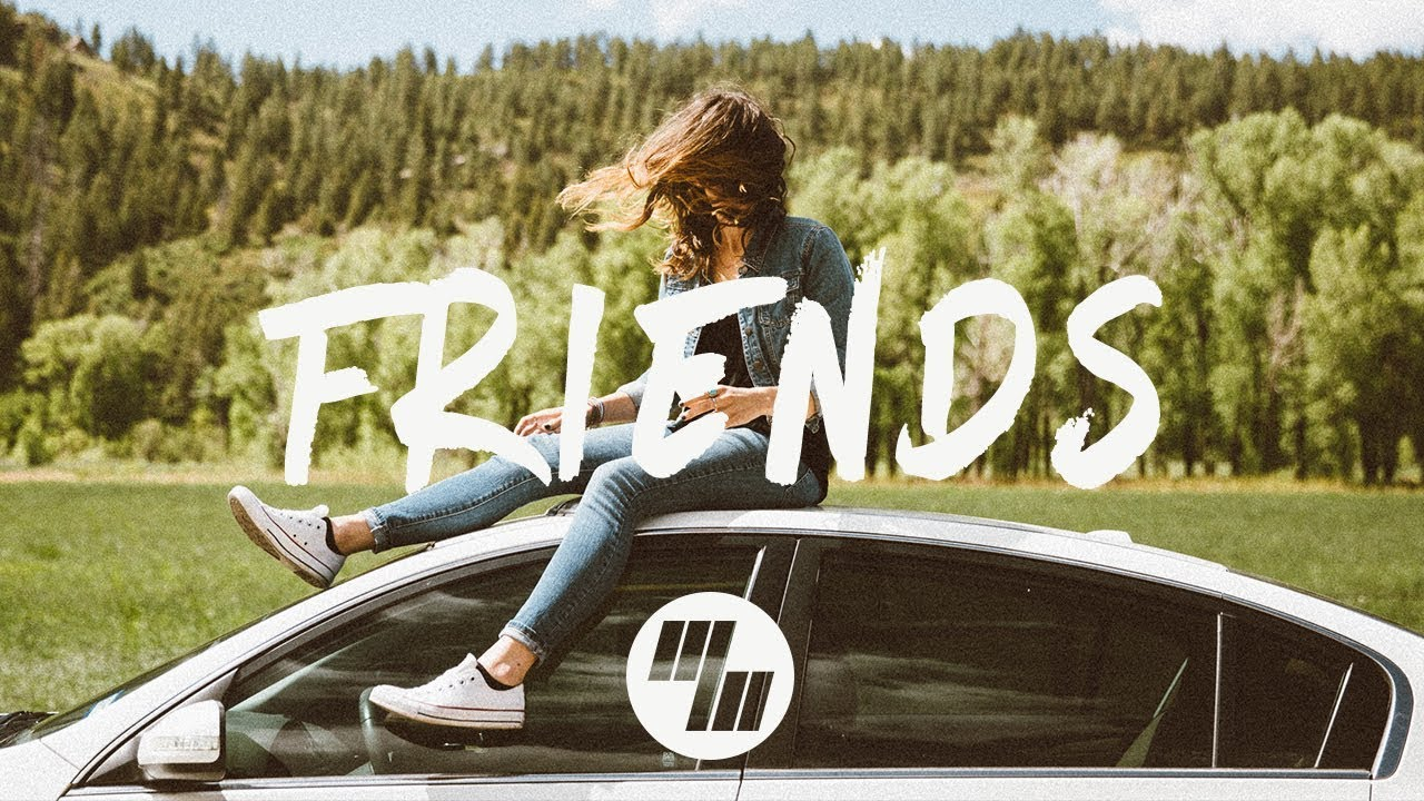 friends justin bieber full song mp3 download