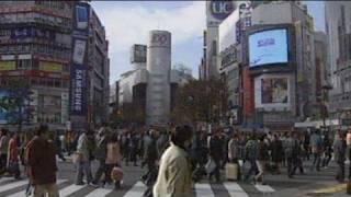 видео Назван самый дорогой для иностранцев город мира