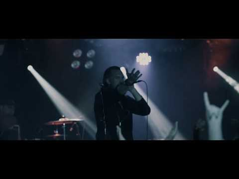 Seraphim - Plagueview (Official Live Video)