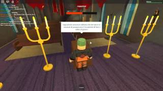roblox mad game italiano episodio 3 in compagnia dei miei amici