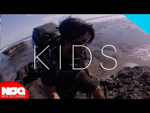 Willy Winarko - Kids
