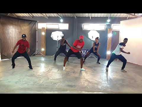 Best African Dance 2019 | Manuel kanza | Dilo | Lenna | Hemerson | Paulo