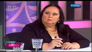 Debate de la oposición - Lunes de Mina (parte 1)