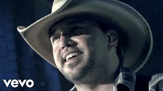 Download Jason Aldean - Night Train Mp3 and Videos