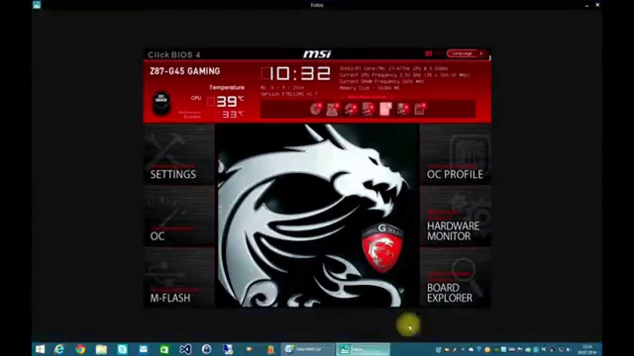 Lucidlogix Virtu MVP 2.0 Graphics New
