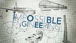 Discovery: Инженерия невозможного - AIRBUS A380