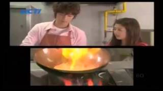 Video Film Korea RCTI download MP3, 3GP, MP4, WEBM, AVI, FLV Februari 2018