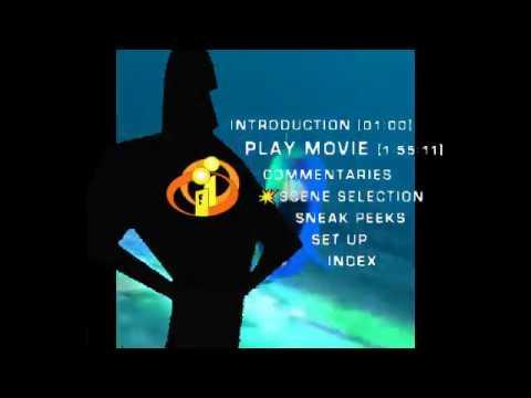 Dvd Menu Images - Reverse Search