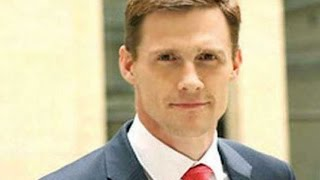 السفير البريطاني جون كاسن يدعم المواهب المصرية