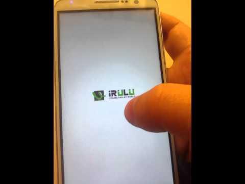 Irulu U2 прошивка инструкция - фото 4
