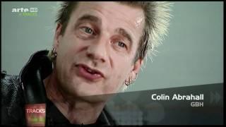 GBH-Interview 2011 (german, arte.tv)