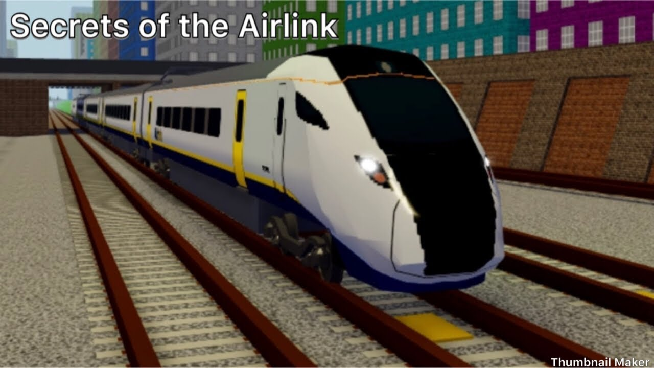 AIRLINK 2954 DRIVER WINDOWS XP
