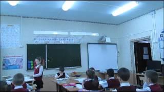 """Выразительное чтение """"Господин учитель Жук"""" гр. 1"""