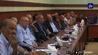خبراء يتهمون الحكومة بعدم الشفافية في قطاع الطاقة (13-7-2019)