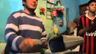 Activa guachin Nuevo ensayo 2011 YouTube Videos