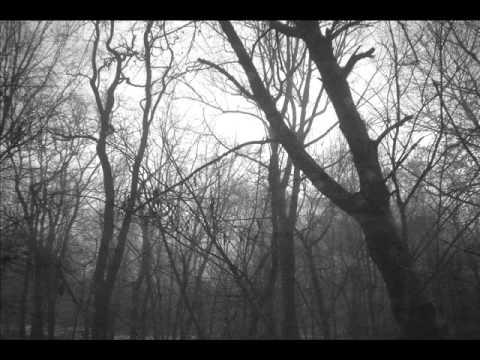 Isengard- Vinterskugge