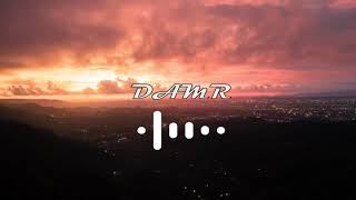 ✦|DAMR Music|✦ LXE feat. Kavabanga Depo Kolibri - Дикий Кайф