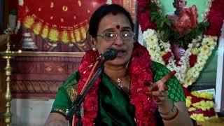 Sri Sri Sri Mahaperiyava Mahimai Pravachanam by Lalitha Venkatesan