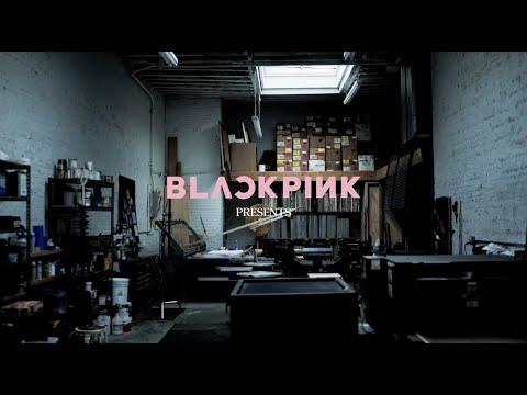 BLACKPINK: THE SHOW
