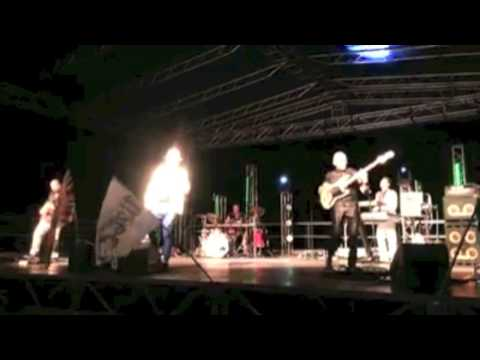 Jovanotte 08-09-13 @Piacenza