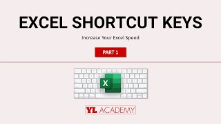 Top 5 Advanced Excel Shortcuts within 90 Seconds