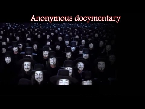 Hackers Documentary | How Anonymous Hackers Changed the World | Hackers Documentary