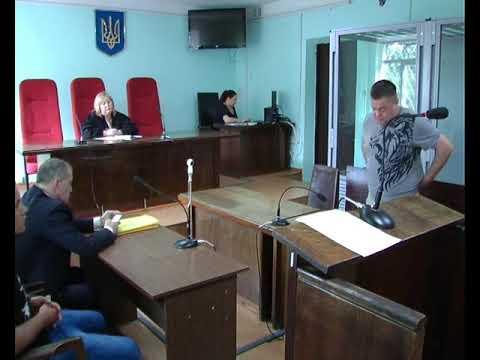 СУД , незаконное задержание призывника военкоматом!!!