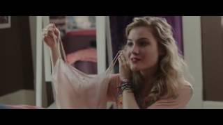 Download Video The Duff Türkçe Dublaj MP3 3GP MP4
