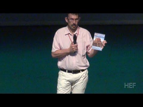 Traduki, redakti, lingvumado pri Esperanto-tekstoj - István Ertl