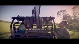 澳洲昆士蘭-攝影器材