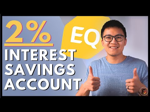 why-i-put-$19,000-into-eq-bank---eq-bank-review