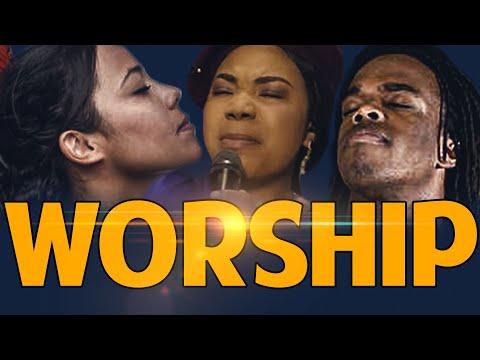 best-african-worship-songs---nathaniel-bassey-songs,-mercy-chinwo-songs.-eben,-ada-ehi,-tim-godfrey