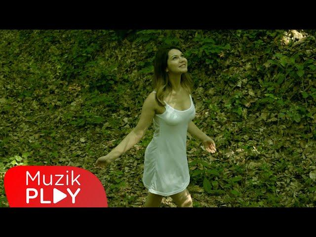 Metanoya - Dehliz (Official Video)
