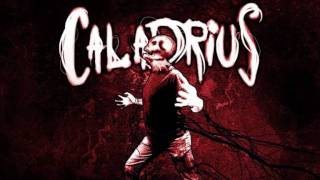 Caladrius -  What you