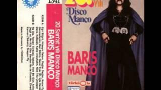 Barış Manço - Dragon Fly (20. Sanat Yılı Disco Manço) (1980)