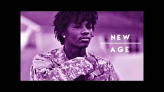 SahBabii - Purple Ape (feat 4orever) Slowed Down
