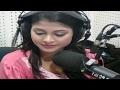 যে গোপন কারনে সংসার ভাঙল অভিনেত্রী সারিকার !! Sarika Latest News