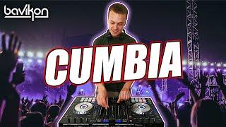Cumbia Mix 2020 | #5 | The Best of Cumbia 2020 & Cumbia Remix 2020 by bavikon