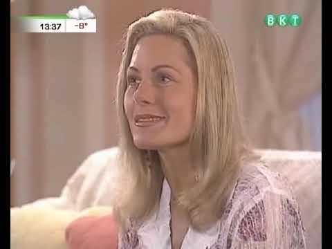 Семейные узы (109 серия) (2000) сериал