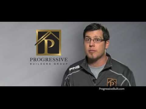 Progressive Builders Group