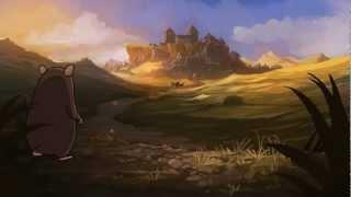 Feuerschwanz - Der Geizhals