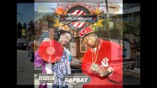 Why B Da PaperBoi  Ft. Ray Million Exso Da Great - Profilin