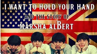 The Beatles - I Want To Hold Your Hand (Explained) The HollyHobs